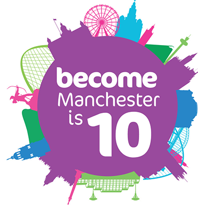 Manchester is 10